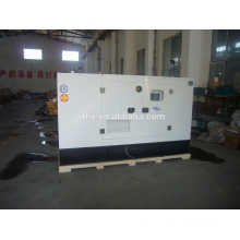 Weifang 50kva silent generator for sale