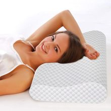 Comfity Gel Cool Подушка с эффектом памяти