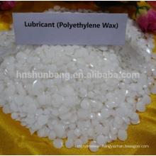 High density polyethylene microcrystalline wax
