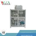 neue Öltyp Drei-Walzen-Form-Temperatur-Maschine 120 kW für Reaktionskessel