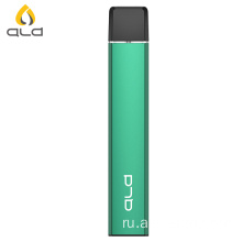 Одноразовые Cbd Easy Local Filling Cbd Oil Vape