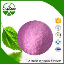 High Quality NPK 18-18-18 Powder Compound Fertilizer