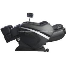 Newest Massage Chair RK7803