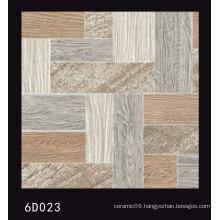 Floor Polished Glazed Tile, Porcelanato Polished Tile, Polished Porcelain Tile