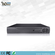 4CHS 5.0MP 6 in 1AHD DVR