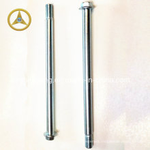 High Tensile Threaded Rod
