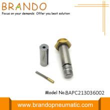 Tige de solénoïde de hauteur de tube de 36.0mm avec joint NBR