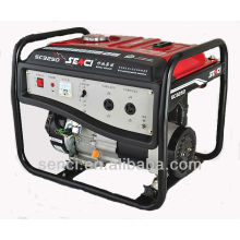 3.2KVA SC3250-I Benzingenerator (Gerador da gasolina 3.2KVA)