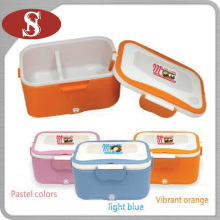 Car Electrical Warm Lunch Box Food Container