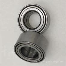 Front wheel hub bearing DAC30540024