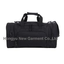 "Military 21 ""Sport Duffle tragen Handtasche"