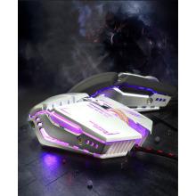 Meistverkaufte ergonomische Gaming-Maus für Computer