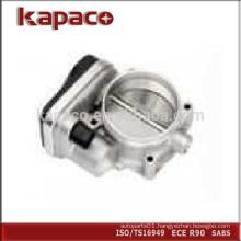 Manufacturer sales throttle body assy 13547535308 408-238-426-004Z for BMW 5 E60 E61 6 E63 E64 7 E65 E66 X5 E70