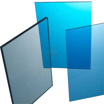 Proof Screen Partition Wall Schallschutzmaterial