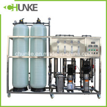 Salt Water Purifier RO System Water Treatment Price Good