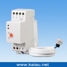 Sensor de fotocélula 20A