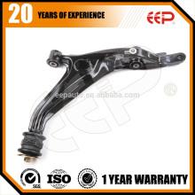 Bras de commande inférieur pour Honda CRV RD1 51350-S10-G00