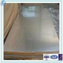 450*650 Aluminum Sheet for PCB