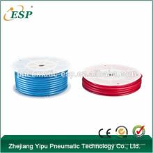 tubo trenzado de poliuretano PU