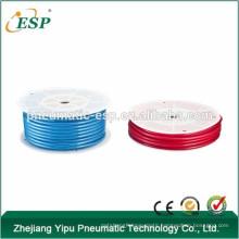 polyurethane PU braided tube