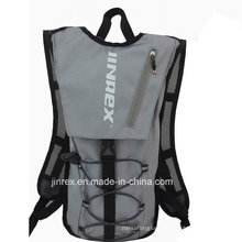 Outdoor Hydration Running Water Hiking Backpack