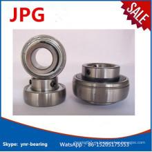 Rodamiento de cojinetes SA211-32 SA211-33 SA211-34 SA211-35 SA211