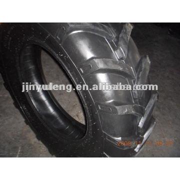 R1 tire