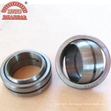 Cojinete liso esférico radial que requiere mantenimiento (GE35)