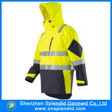 Hot Sale Heavy Duty Construction Work Clothes for Men
