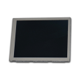 G065VN01 V.2 AUO 6,5-Zoll-LVDS-TFT-Display
