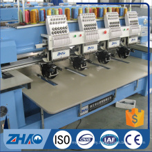 1204 cap dahao embroidery machines ZHAOSHAN cheap price for sale