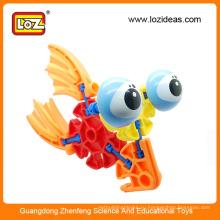 Детские обучающие игрушки