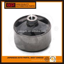 Motor Ersatzteile Motor Mount Bushing für Toyota ZZE 122/124 12370-21100