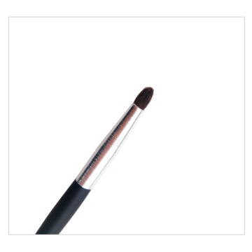 Foundation Blending Lidschatten Schattenpinsel