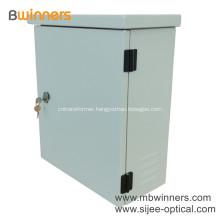 Metal Enclosure Ip65 Metal Enclosure Mcb Electrical Distribution Box