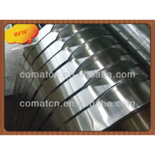 Slit CRNGO Cold Rolled Non-Oriented Silicon Steel for EI Lamination
