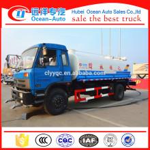 Dongfeng 12 - 15 cbm Water Wagon