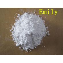 Hochwertige Magnesiumoxid Industrie / Feed Grade 99,5% Min