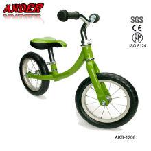 Kids Quad Bike Balance For Kids For Children