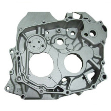 Aluminum Die Casting Auto Inner Protected Shell