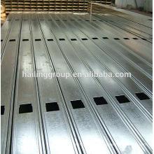 Hot Dipped Galvanized Gypsum Drywall Metal Stud, High Quality Metal Stud,Drywall Metal Stud,Gypsum Drywall Metal Stud