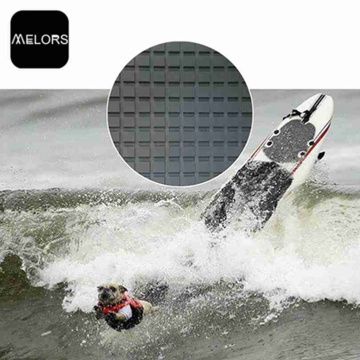 Melors Traction Pad Venda Surf Deck Grip Pads