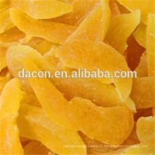 сушеные манго ломтик