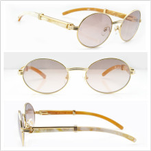 Which Horn Sunglasses /Sun Glasses / Brand Sunglass