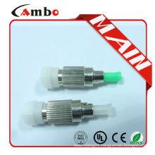 China manufacturer FC Fiber Optic Attenuator