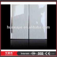 laminate shower panels pvc wall panel china decorative wall panels