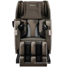 Favor-03 Plus Healthcare Recliner Massage Chair Zero Gravity Foot Massage Machine Price