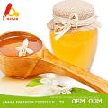 Vip royal honey coconut honey