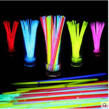 Led Light Stick, Glow Light Sticks, Fashion Led Light Stick