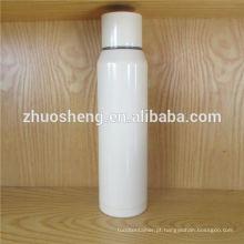 GV novo produto parede dupla aço inox 304 balão de vácuo de garrafa térmica
